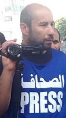 sarra grira,sylvain métafiot,égypte,tunisie,simplification,exotisme,envoyé spécial,révolutions,interview,complexité,arabe,médias,maghreb,moyen-orient,france 24,les observateurs,journalistes,liban,blogs,rfi,rsf,violence,viols,presse d'opinion,faits,jeunes journalistes,islamistes,nessma tv,idéologie,ennahdha,moncef marzouki,débats,médiatique