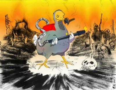 dodo+s.jpg