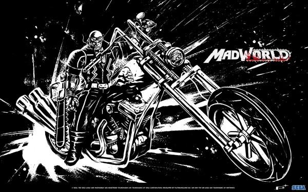 madworld-wii-16263-wp.jpeg