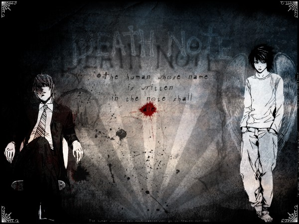 Death_Note_Wallpaper_by_RavenxCorpse.jpg