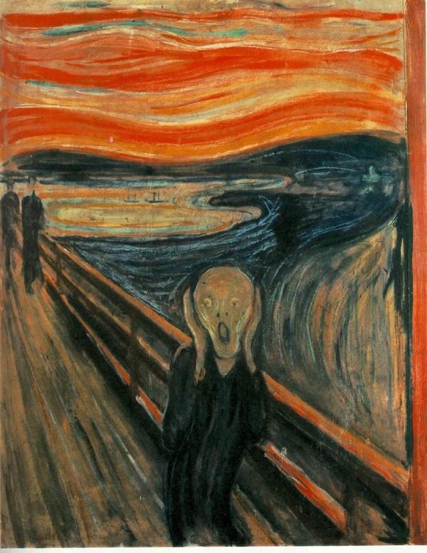 Munch_sc.jpg