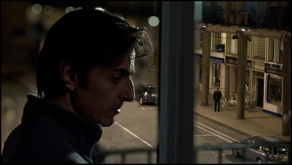 38 témoins, Au Havre tout le monde vous entend crier, Lucas Belvaux, Yvan Attal,lâches, meurtre, silence,justice, comprendre,cinéma,Sylvain Métafiot,