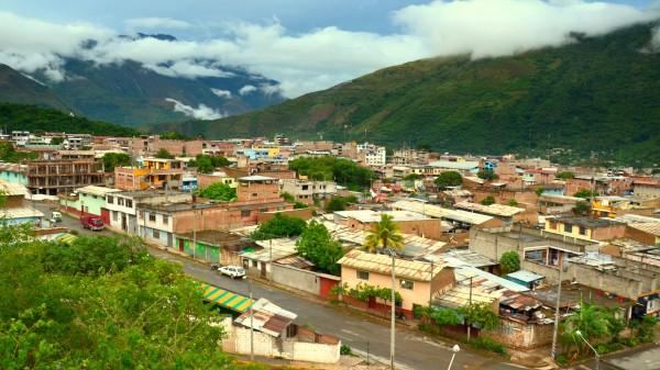 4h08 à Lima, producteurs équitables, visite équitable, rencontre, découverte, bonheur, Didier Reynaud