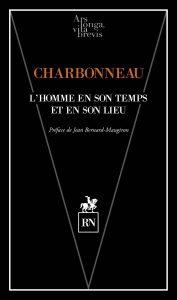 ALVB_CHARBONNEAU_LHOMME-EN-SON-TEMPS-ET-EN-SON-LIEU_Couv-177x300.jpg