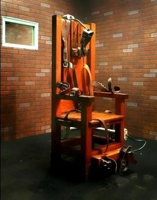 peine-de-mort21.jpg