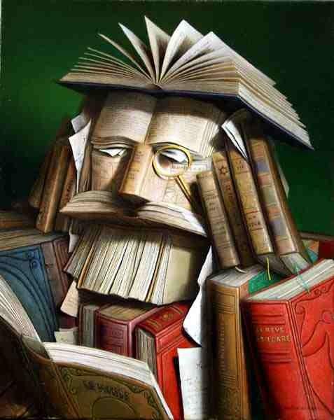 le-philosophe-by-andre-marin-de-barros.1230055754.jpg