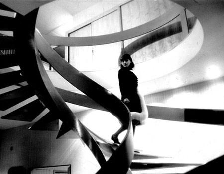 Alphaville_1965_down-stairs.jpg