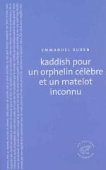 lionel edouard martin,lecture,poésie,jazz,nourriture,matériel,musique,littérature,sylvain métafiot,vampire actif