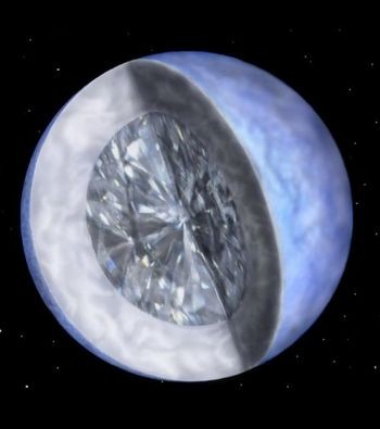 planète diamant.jpg