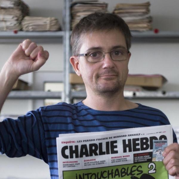 Charlie hebdo, attentat, islamistes, sylvain Métafiot,Cabu, Charb, Honoré, Maris, Wolinski, Tignous,tristesse,colère,jesuischarlie,