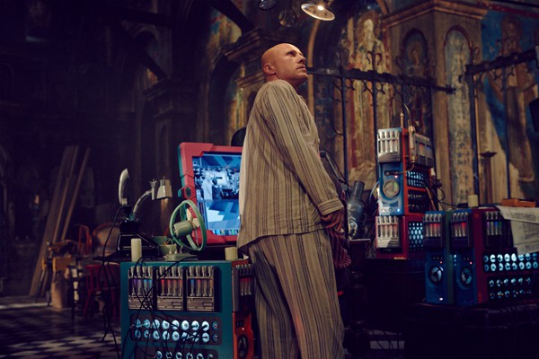 the-zero-theorem-christoph-waltz2.jpg