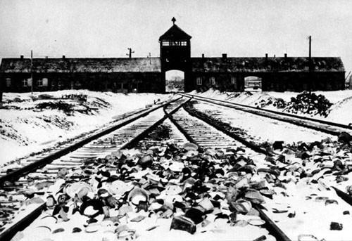 Auschwitz-Birkenau.jpg