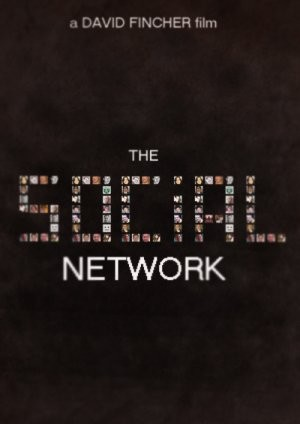 the-social-network-movie-poster.jpg