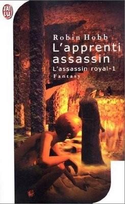 apprenti_assassin.jpg