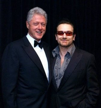 Bono_and_B_Clinton.jpg