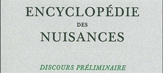 nuisances.jpg