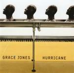 Grace Jones Hurrricane.jpeg
