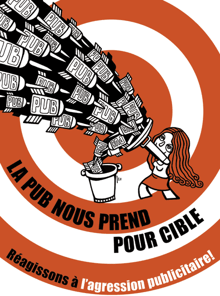 la_pub_nous_prend_pour_cible.png