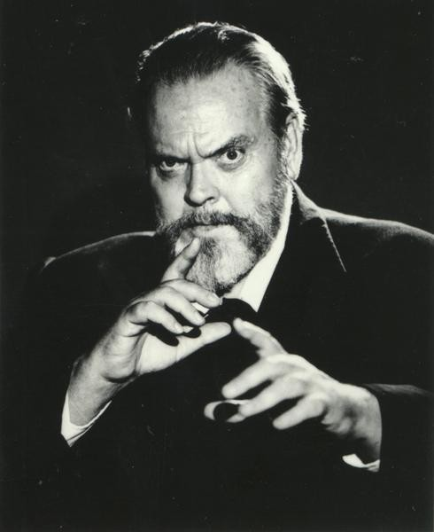 600full-orson-welles.jpg