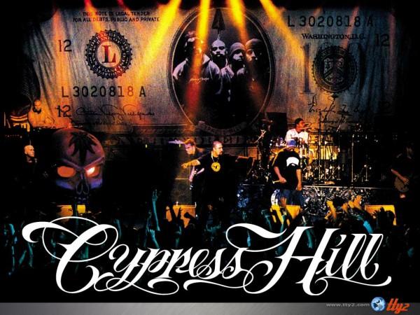cypress-hill-02.jpg