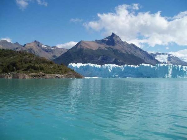 patagonie_024.jpg
