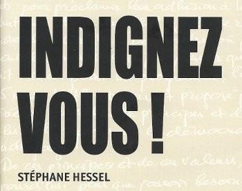 30 petites pages, Stéphane Hessel, débat, presse,Sylain Métafiot,