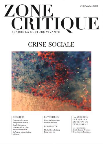 Revue Zone Critique #1.png