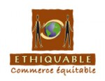 ethiquable.jpg