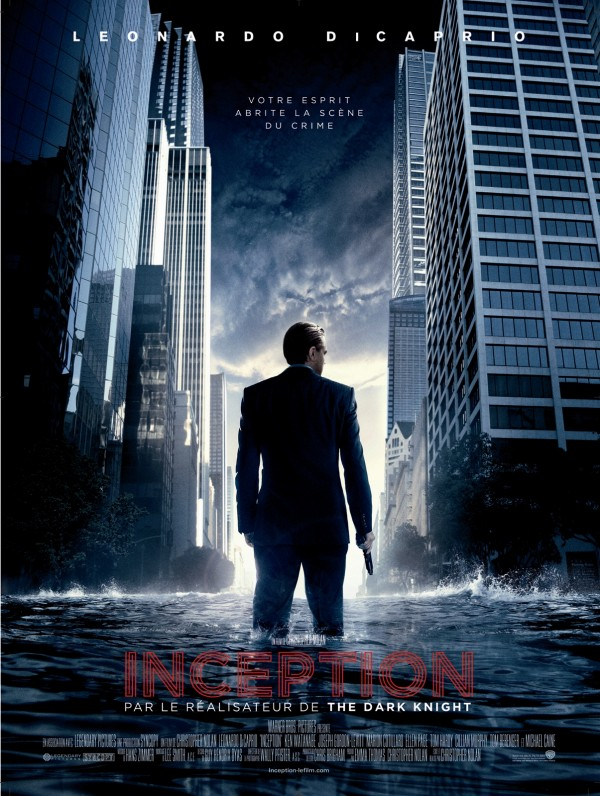 Inception-Affiche-Teaser-France.jpg