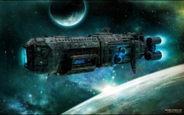 battleship_640X480.jpg
