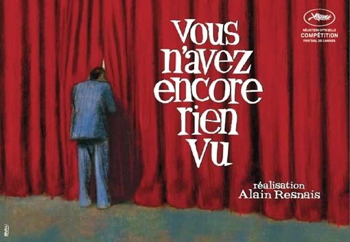 cimes cinéphiliques 2012,cinéma,top,flop,déceptions,occasions manquées,merveilles des merveilles,sylvain métafiot,critiques