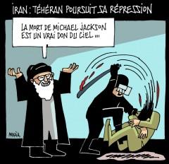 repression-iran-mykaia.jpg